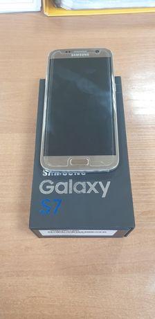 Samsung Galaxy s7 stan bardzo dobry