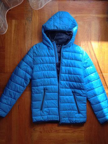 Классная куртка на 11-12 лет