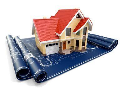 Помощь в оформлении документов,продажа и аренда недвижимости.
