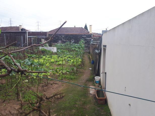 Terreno perto do Maia Jardim com 230 m2