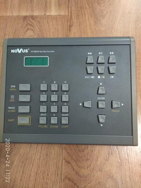 Пульт управления NOVUS NV-KBD30