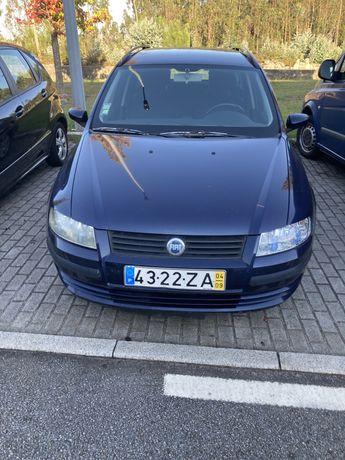 Fiat Stilo SW 1.6  103 CV