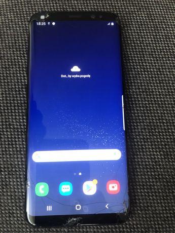 Samsung s8 g950f