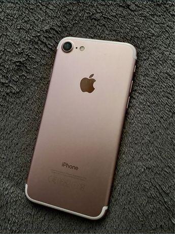 iphone 7 , 128 гб