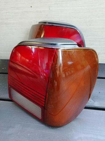 VW Polo 6N lampa tylna