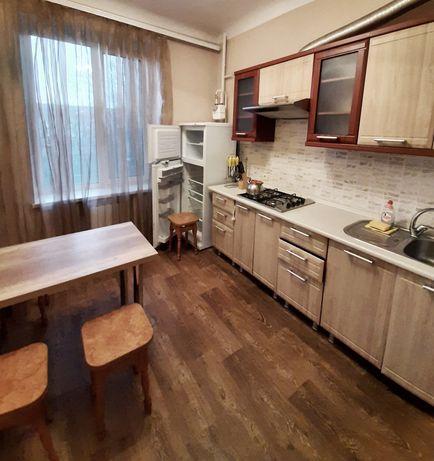 Продажа 2 комнатную квартиры Вознесеновский район