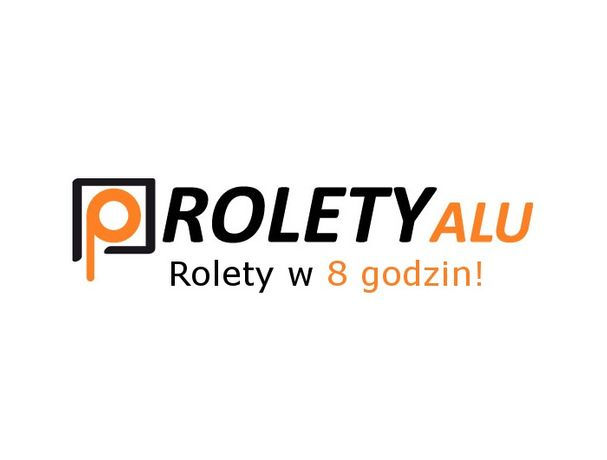 PRODUCENT. Rolety zewnętrzne, Bramy garażowe, rolowane, przemysłowe