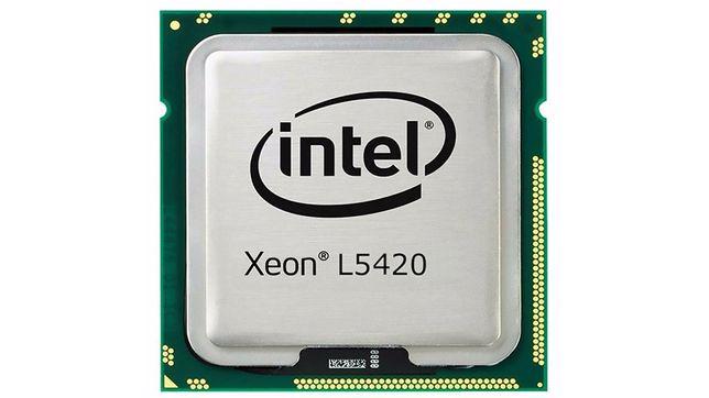 Материнская плата lga775, Asus g31 плюс 4ядерный процессор Xeon.