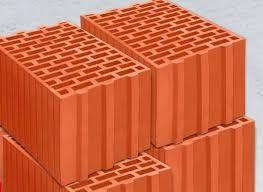 pustak ceramiczny MAX P+W Termoton 25 Owczary kl B 2,89 brutto Sosnowiec - image 1