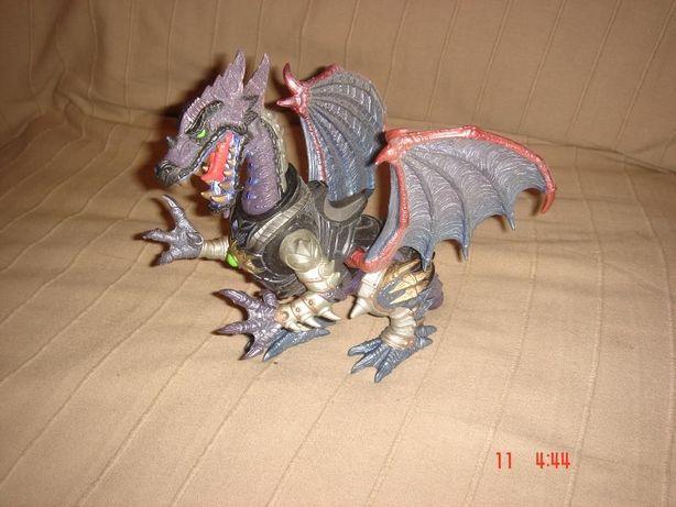 Dragão articulado
