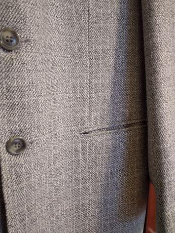 Пиджак Popolare мужской светлый