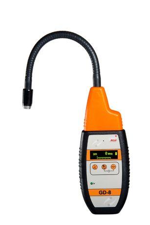Detektor wodoru - wynajem 49 PLN/doba
