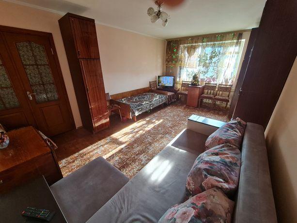 Однокімнатна квартира в Вінниці (Янгеля)