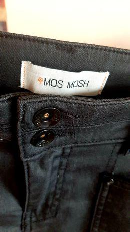 Mos Mosh spodnie jeans, r.31,L
