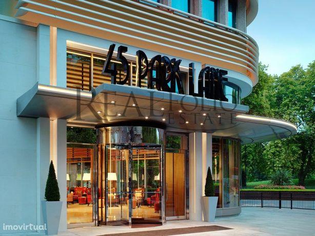 Hotel para venda em Almada