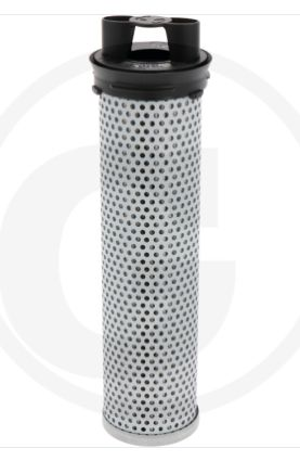 Filtr hydrauliki Schaffer 070.200.012 Nowy Oryginalny !