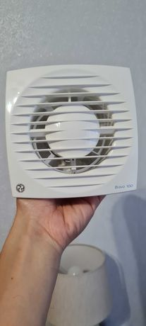 Продам вентилятор Blauberg Bravo 100
