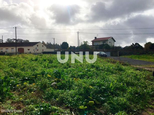 Terreno Urbano  Venda em Branca,Albergaria-a-Velha