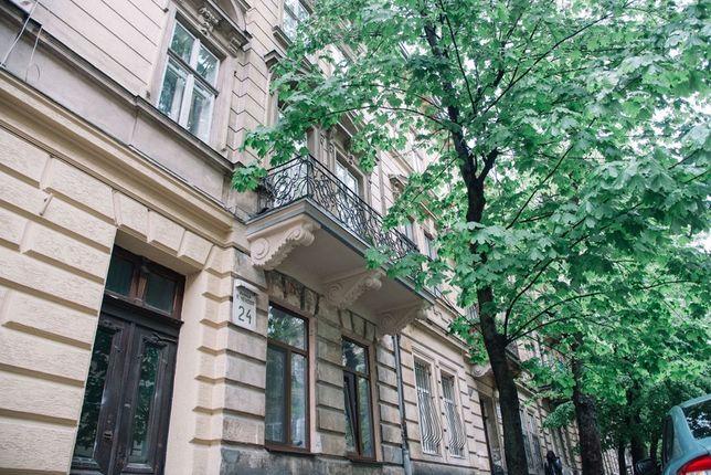 Продам квартиру під КОМЕРЦІЮ ЦЕНТР