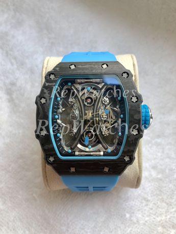 Zegarek Richard M RM53-01