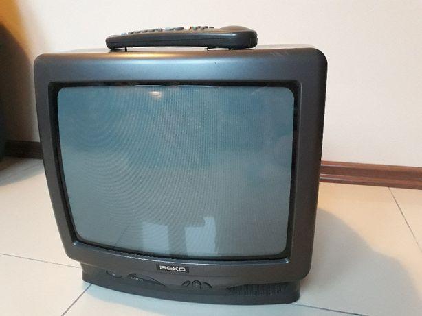 Telewizor beko