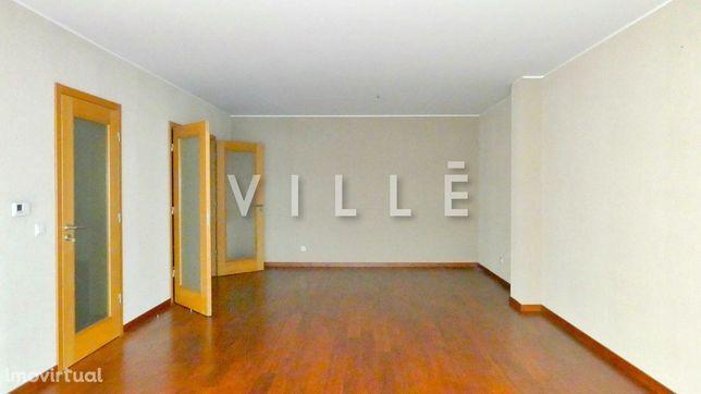 Apartamento T3 Arrendamento em Ramalde,Porto