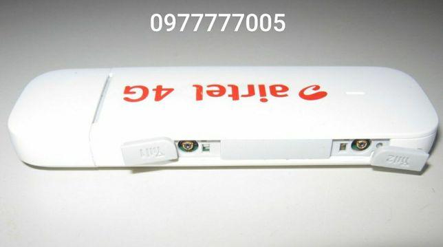 3g 4g LTE модем под sim Huawei 3372 e3276 5160 k5005 372 352 3370 353