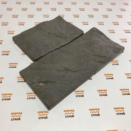 Цокольный камень Скала (стенд 21) Днепр