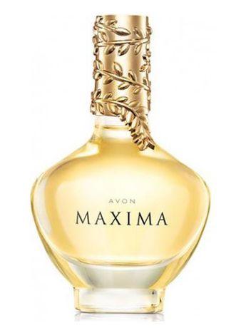 Avon Ейвон Maxima Maxime духи парфюмерная вода