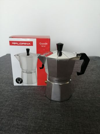 Kawiarka - Fiorina Grande 150 ml