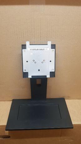 Suporte Monitor Dell 22 polegadas