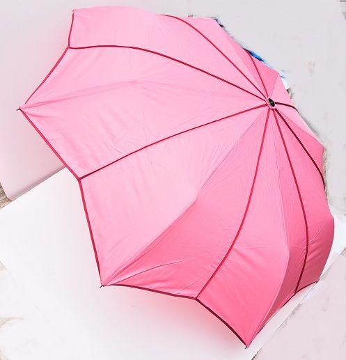 Уценка зонт подростковый зонт детский зигзаг контур Днепр - изображение 1