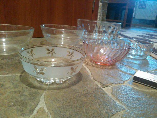 Салатниці (посуд)