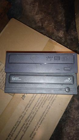 Дисковод системний блок кмпютер