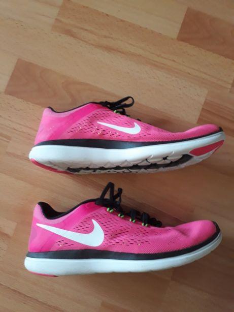 Buty do biegania Nike Running ,rozm.42(27cm).