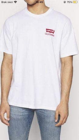 Koszulka levis