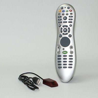Инфракрасный датчик USB для Ortek VRC-1100 Media Center