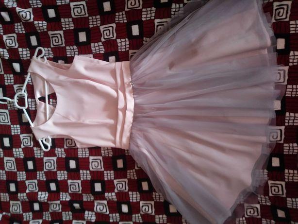 Nowa sukienka r.36