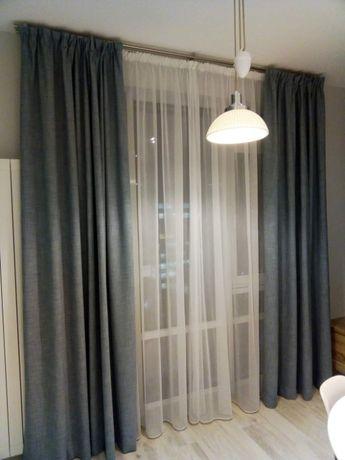 Пошив штор (недорого)