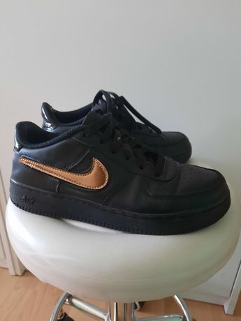 buty nike air force