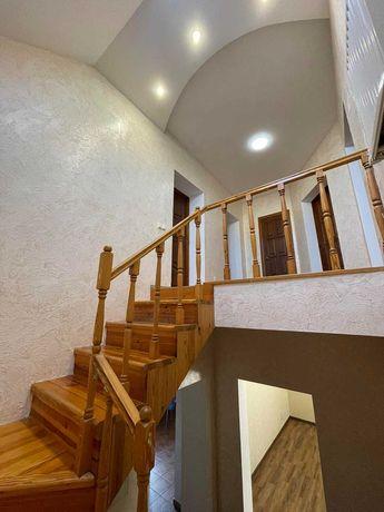 Купити приватний будинок з ремонтом у Ворзелі