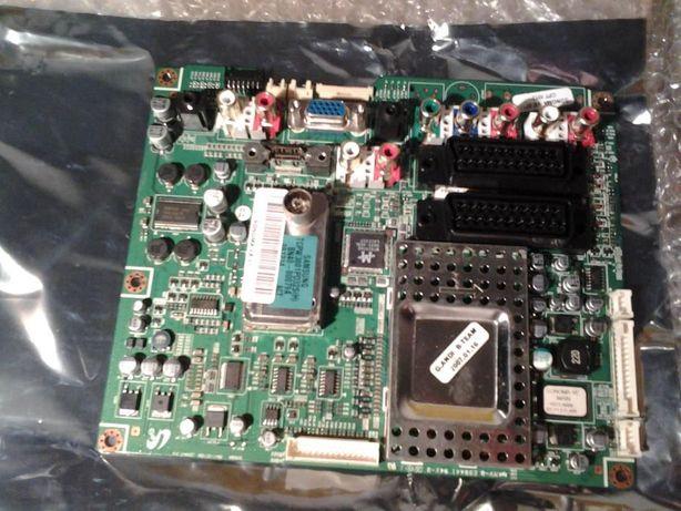LCD Samsung peças