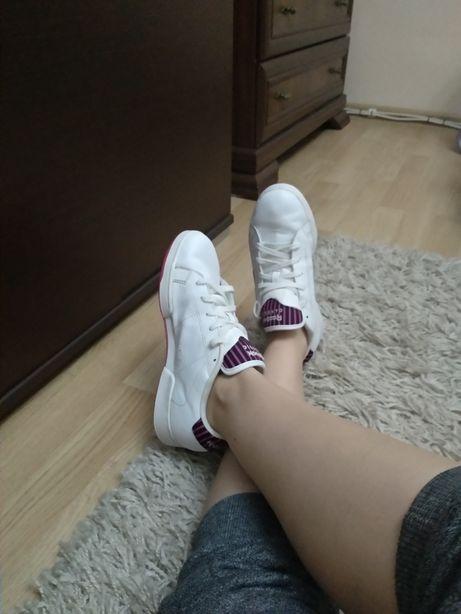 Reebok classic buty sportowe rozm.36