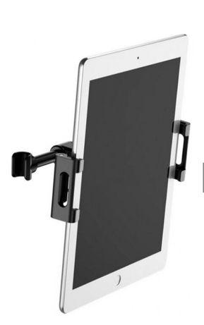 Держатель для планшета Baseus back seat car mount для Айпада Ipad