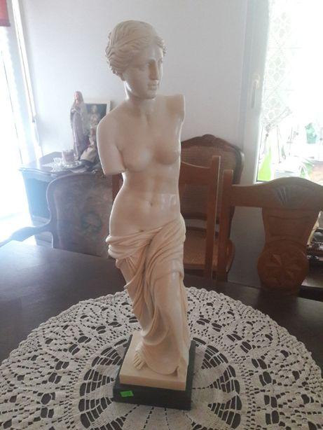 Figura Venus - syg. A. Santini (S.97)