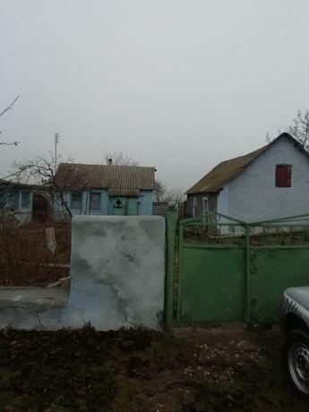 Срочно продам дом, дачу частями или под выплату в селе Ковалевка.