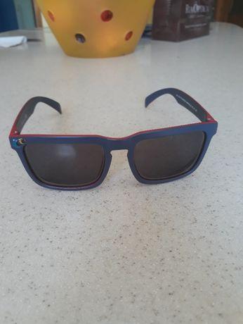 óculos de sol, infantis graduados, throttleman