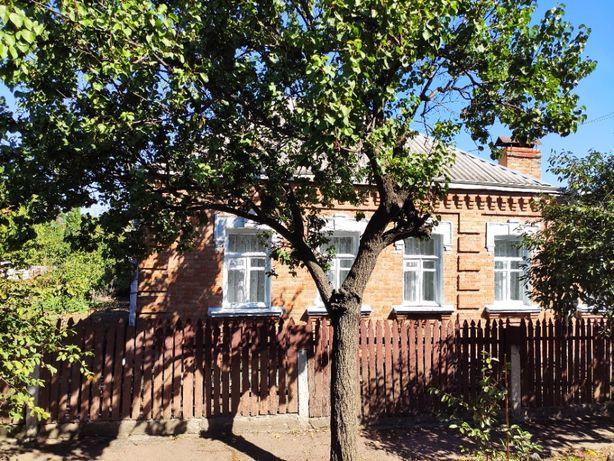 Продается дом Озерная Балка, город Кропивницкий