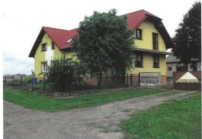 Nieruchomość w okolicach Łodzi