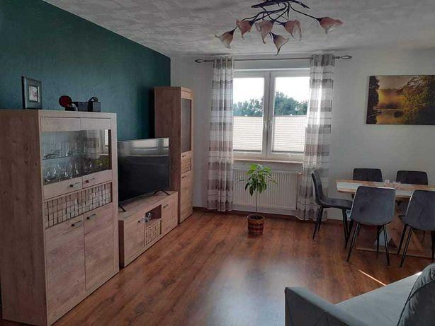 Apartament Mieszkanie Weronika